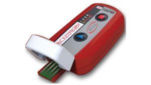 USB Temperature Data Logger - iPlug+.PDF
